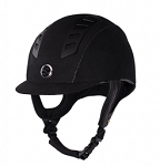 Trauma Void EQ3 Riding Helmet - Microfiber